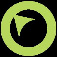 Northwest Bank of Rockford Logo