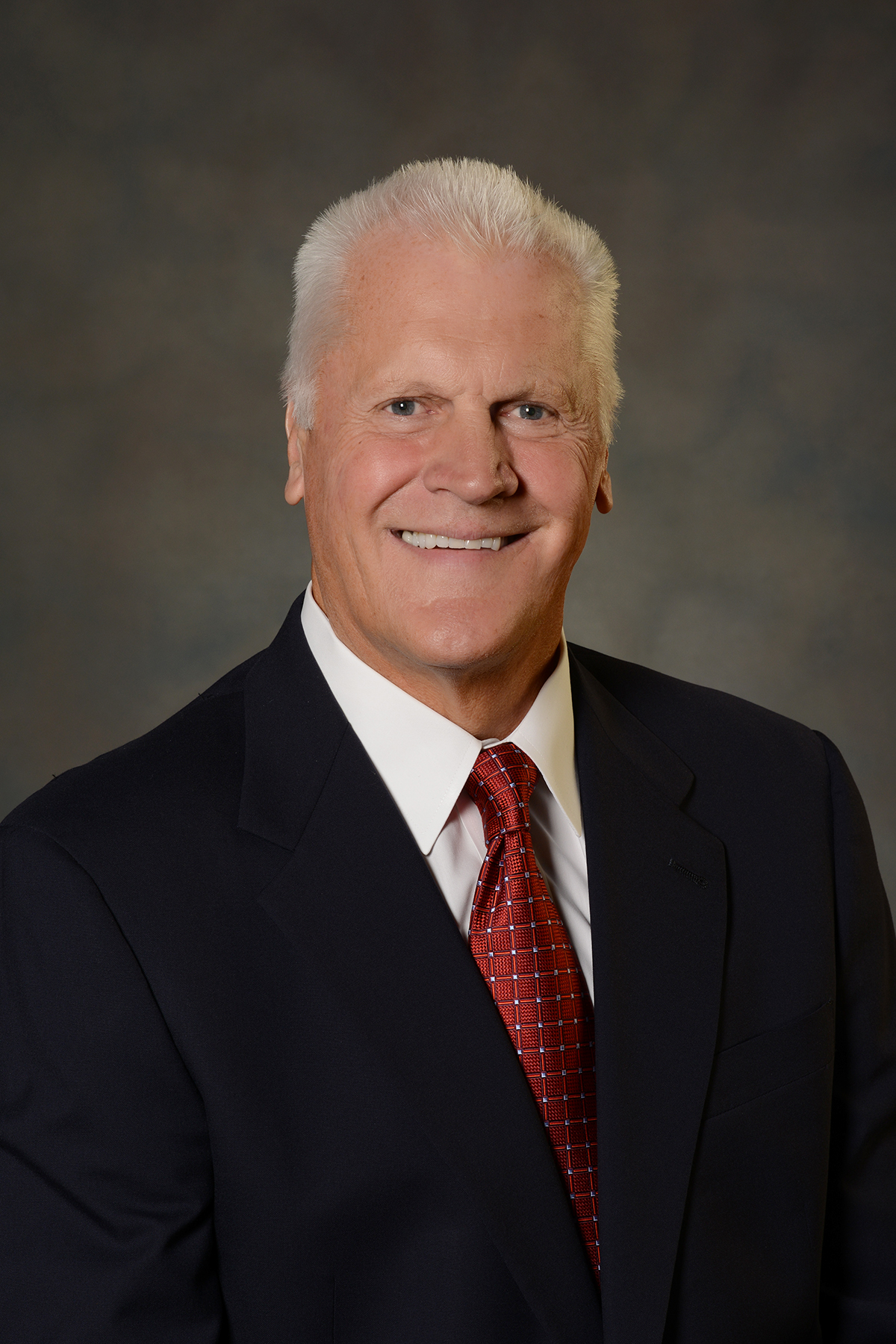 Northwest Bank Chairman of the Board Charles B. Kullberg