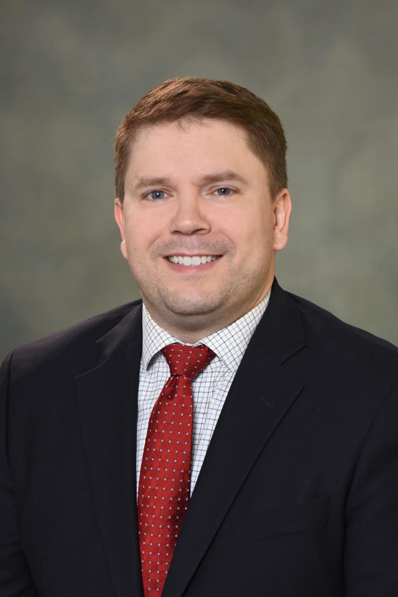 Northwest Bank Board Director Jonathan N. Reidy