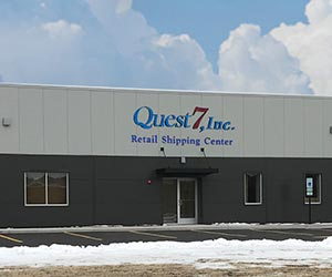 Image of Quest 7